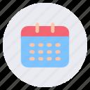 app, calendar, interface, plan, schedule, user