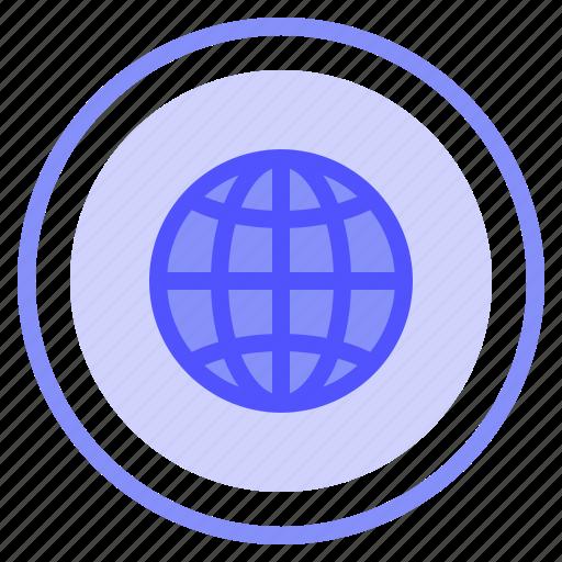 Global, interface, language, ui icon - Download on Iconfinder