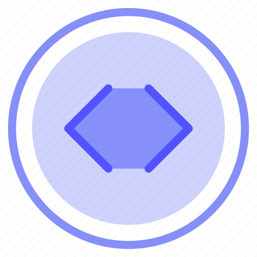 Code, interface, source, ui icon - Download on Iconfinder