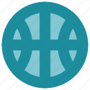 ball, football, interface, playing, user icon