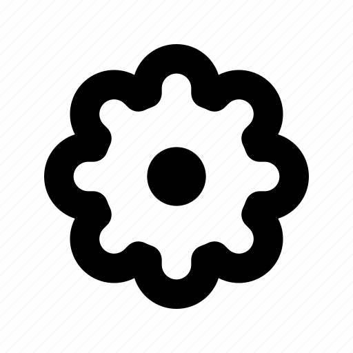 cog, configuration, gear, options, preferences, setting, system icon