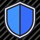 antivirus, interface, protect, security, shield