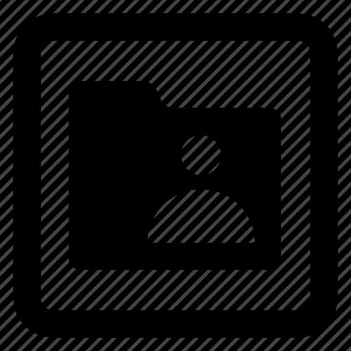 documents, files, folder, shared folder icon icon
