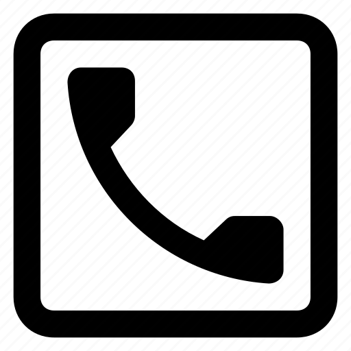 call, phone icon icon