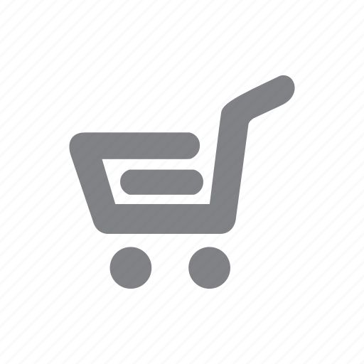 cart, ecommerce, sale, shop, shopping icon