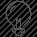 bulb, creative idea, creativity, idea, innovation, inspiration