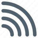 connection, internet, network, wifi
