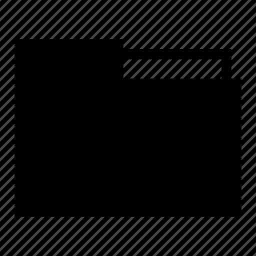 document, file, glyph, ui, ux icon