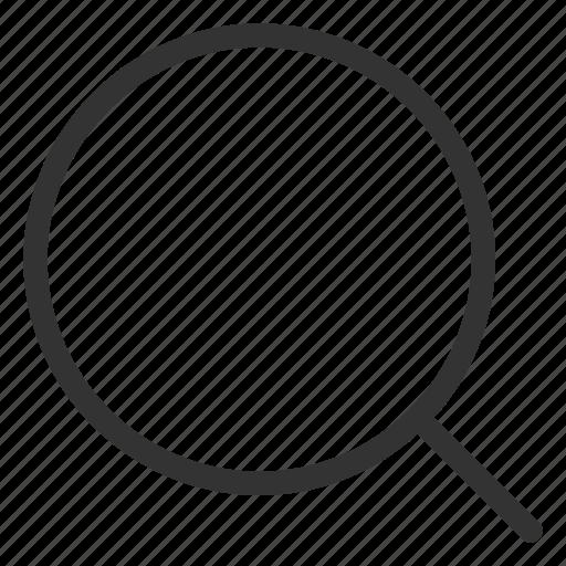 engine, magnifier, optimization, search, seo icon