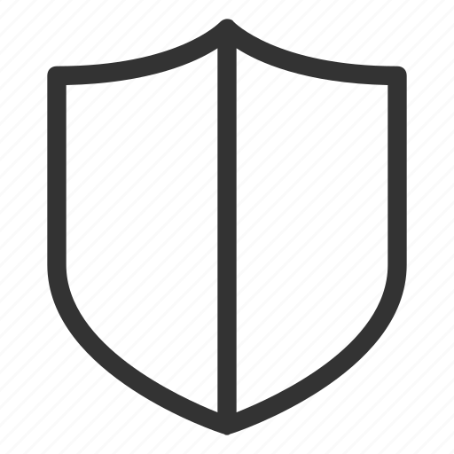 Protect, protection, safe, safety, shield icon - Download on Iconfinder