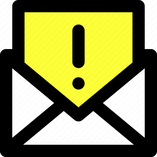communication, connection, email, message, send, suspicious, user interface icon