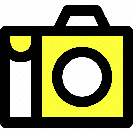 camera, file, media, photo, photography, picture, user interface icon