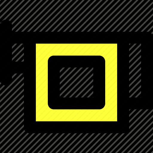 camera, cinema, film, movie, ui, user interface, video icon