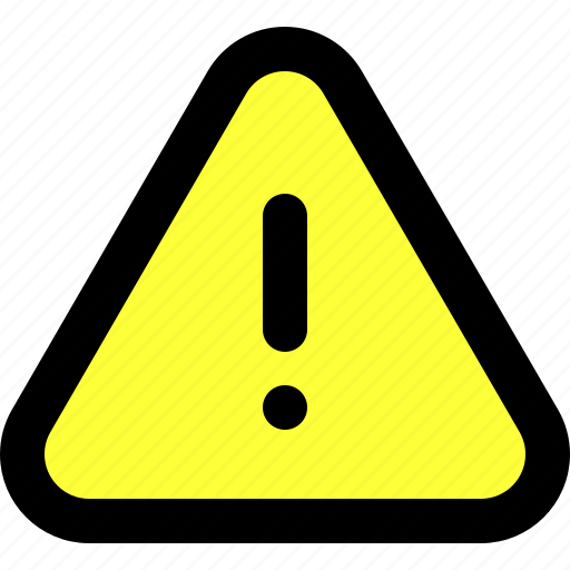 alert, caution, notification, spam, user interface, warning, web icon