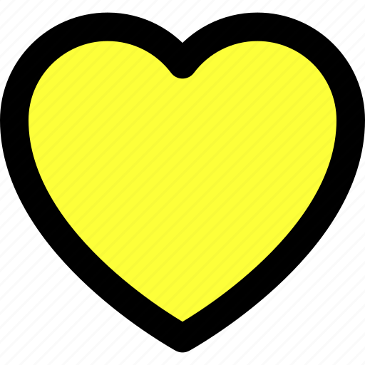 favorite, heart, like, love, ui, user interface, valentine's icon