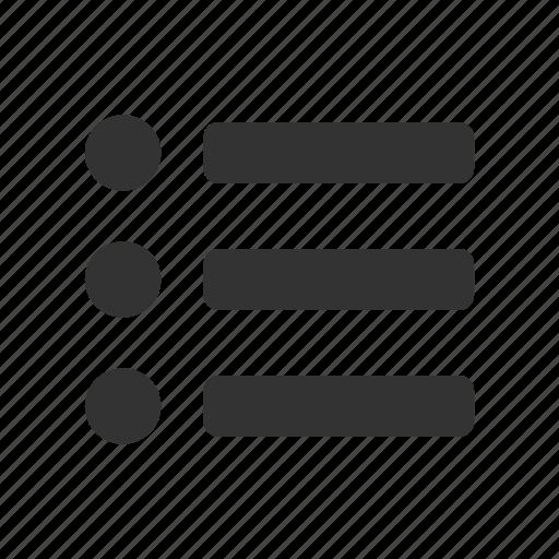 dotted menu, menu, menu glyph, ui, ui menu, ui menu glyph, user interface, ux icon