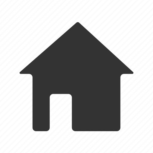 back to home, building, home, home glyph, house, house glyph, property icon