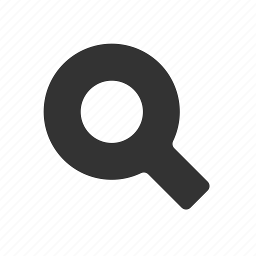 find, key word, keyword, look for, research, search, search glyph icon