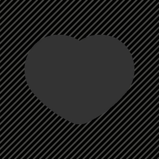 enjoy, heart, heart glyph, like, like glyph, save, ui heart icon