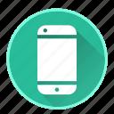 communication, device, phone, smartphone