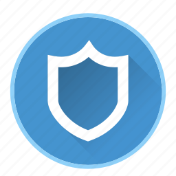 protection, safety, secure, security icon