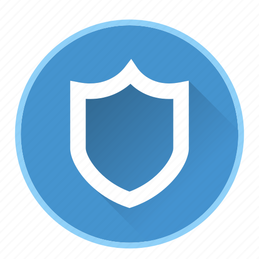 Protection, safety, secure, security icon - Download on Iconfinder