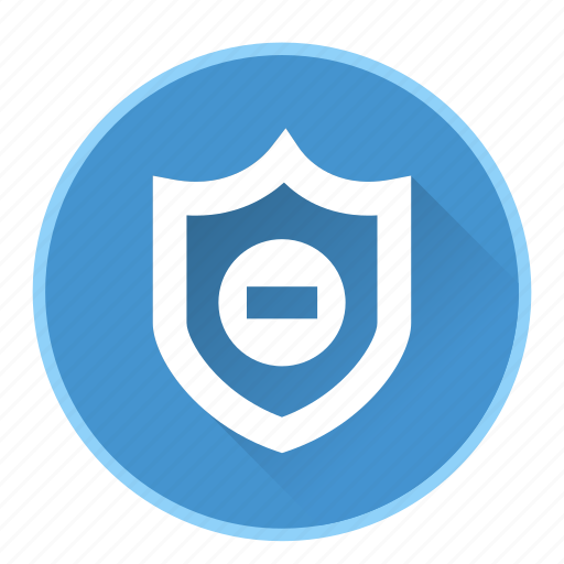 add, protection, safety, secure, security icon