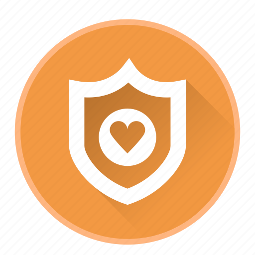 protection, safetyfavorite, secure, security icon