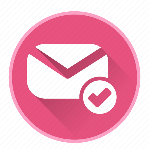 chat, communicationcheck, dore, email, mail icon