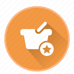 bookmark, buy, cart, shop, shopping icon