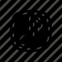 audio, music, song, sound, ui icon