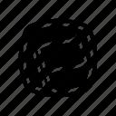 flag, report, ui icon