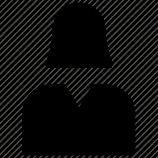 female avatar, female user, profile avatar, user avatar, user profile icon