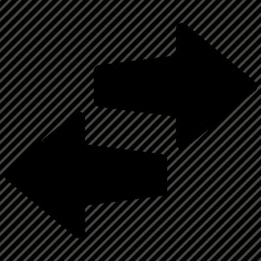 arrows arrows pointing, arrows direction, arrows indication, forward arrow icon