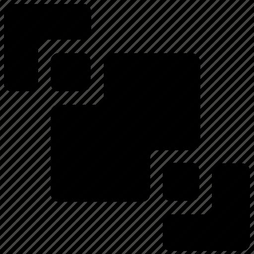 design, image design, image overlay, overlay design, photoshop design icon