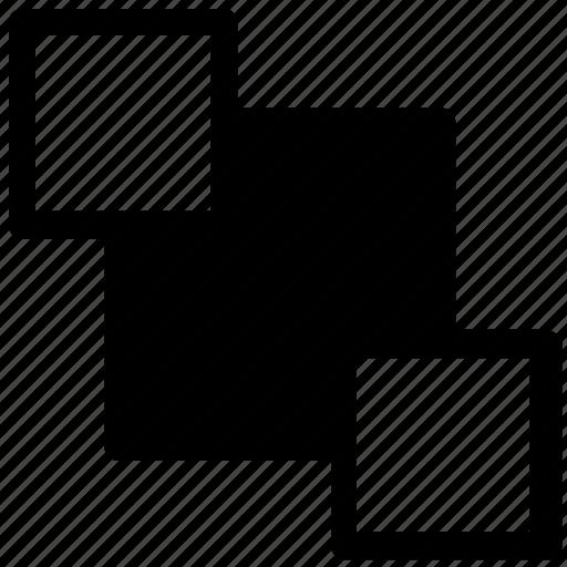 design, image design, image overlap, overlay design, photoshop design icon
