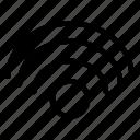 connection, internet, network, online, web