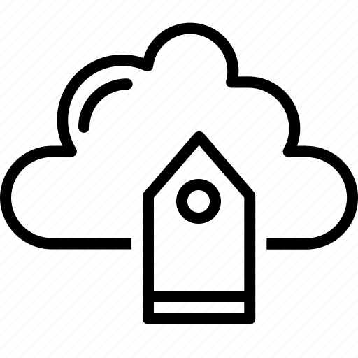 Advertise, bubble, cloud, tag, tag cloud, technology icon - Download on Iconfinder