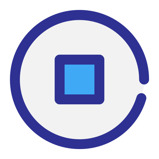 mp3, music, player, playing, recordings, song, sound icon