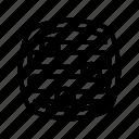 filter, settings, sort, tools, ui icon