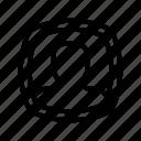 account, avatar, contact, profile, ui, user icon