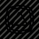 arrow, direction, navigation, ui, up