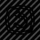 arrow, back, left, previous, ui