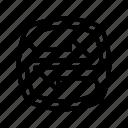 arrows, data, exchange, file, transfer, ui