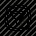 filter, funnel, sort, tools, ui