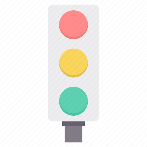 road, sign, signal, signals, signs, traffic icon