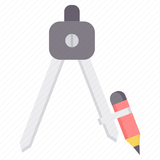 Geomatry, art, design, drawing, geometric, geometry, shape icon - Download on Iconfinder