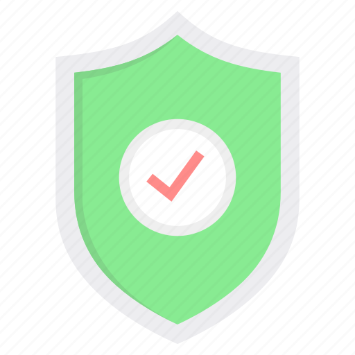 antivirus, insurance, password, privacy, protected, protection, security icon