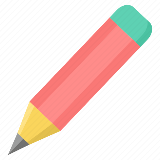design, draw, drawing, edit, geometry, pen, pencil icon