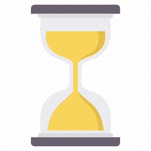 load, loading, process, schedule, stopwatch, time, timer icon